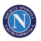 SSC NAPOLI - LG Sports&Management