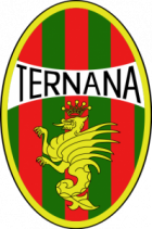 TERNANA CALCIO - LG Sports&Management