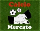 CALCIOMERCATO 2013 - LG Sports&Management