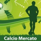 CALCIOMERCATO 2014 - LG Sports&Management