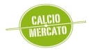 CALCIOMERCATO 2015 - LG Sports&Management