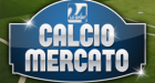 CALCIOMERCATO 2016 - LG Sports&Management