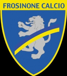 FROSINONE CALCIO - LG Sports&Management