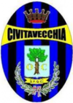 CIVITAVECCHIA CALCIO - LG Sports&Management