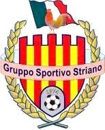 STRIANO CALCIO - LG Sports&Management