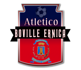 ATLETICO BOVILLE - LG Sports&Management