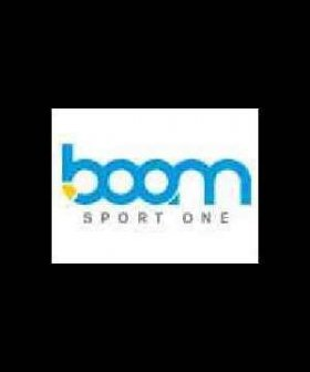 News BOOM della LG Sports&Management piazzato Mister Bivi in Serie D - LG Sports&Management