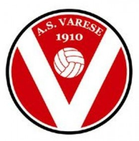 VARESE CALCIO - LG Sports&Management