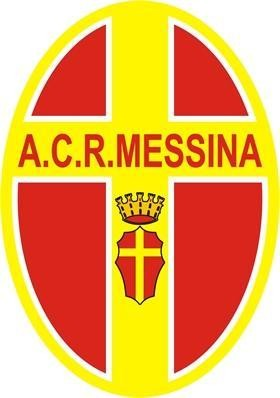 ACR MESSINA - LG Sports&Management