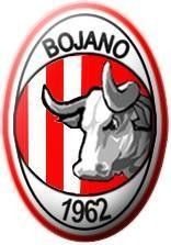BOJANO CALCIO - LG Sports&Management