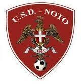 USD NOTO - LG Sports&Management