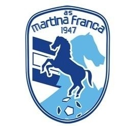 Raduno con l'As Martina Franca - LG Sports&Management