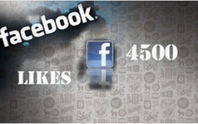 4500 volte Grazie ..!! - LG Sports&Management